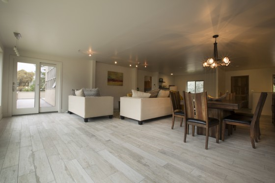 Photo 1 by Steven Vargo for Real-Estate
