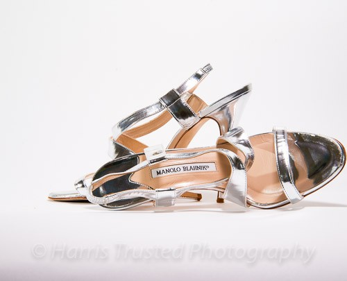 Photo 2 by Harris Photography for Products