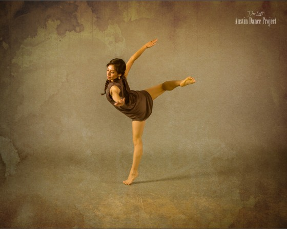 Photo 1 by Doc List Photography for Dance