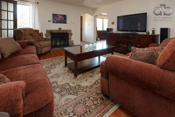 Photo 13 by David Bachman for Real Estate