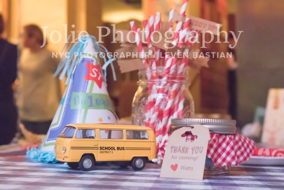 Photo 9 by Jolie Photography  for 1 Year Birthday Party