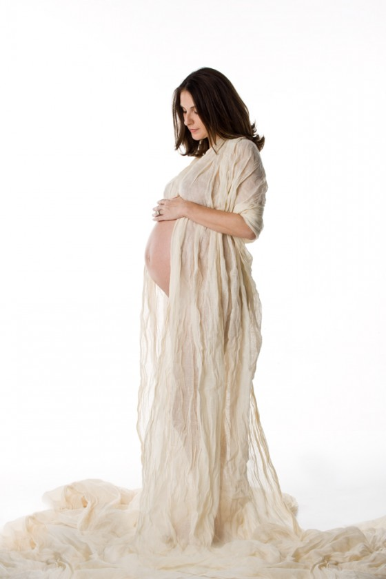 Photo 10 by Lena Isely for Pregnancy and Newborn