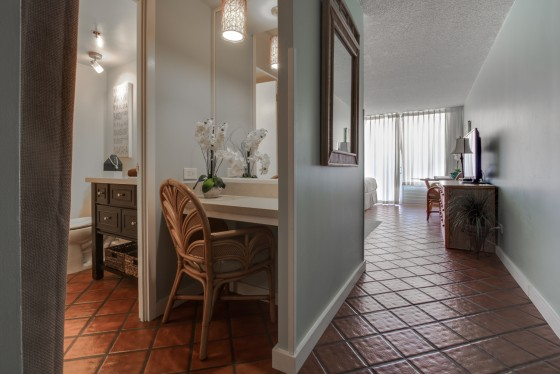 Photo 15 by Valerie Narte for Real Estate Photography