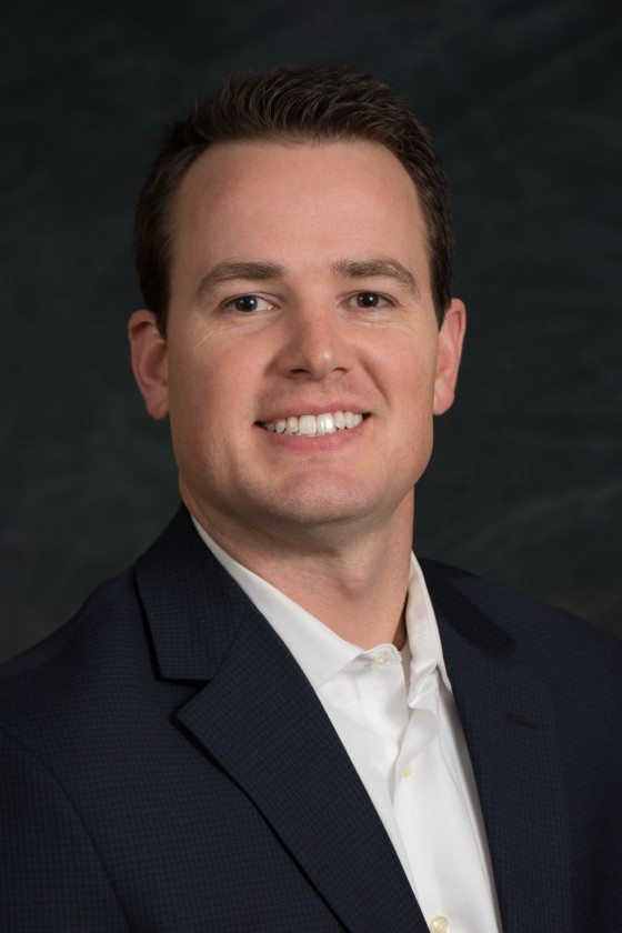 Photo 8 by Christopher Stone for Corporate Head Shots