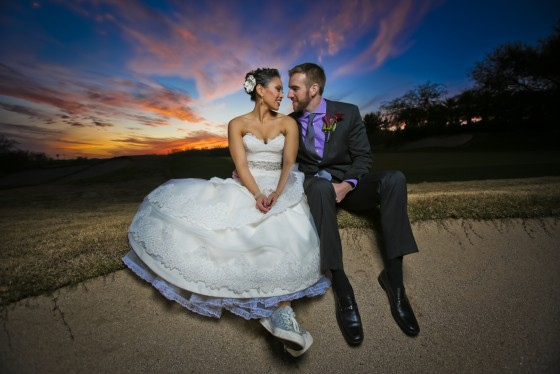 Photo 21 by Chadwick Fowler for Wedding Photography