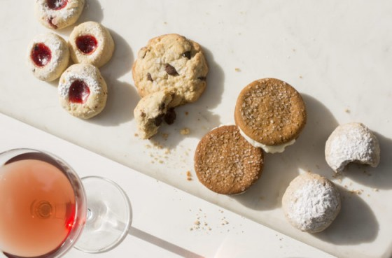 Photo 1 by Meg Baggott for Food and Beverage