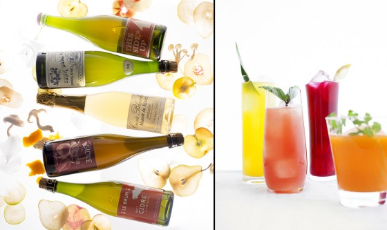Photo 3 by Meg Baggott for Food and Beverage