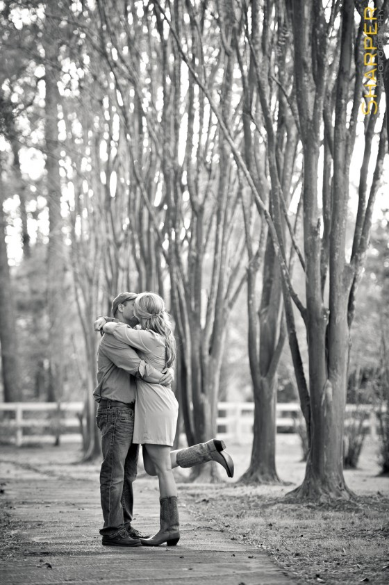 Photo 87 by Cory James Photo for Wedding Photography