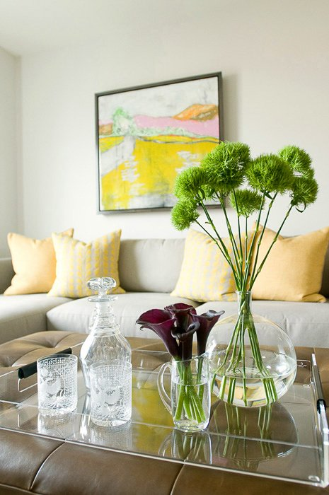 Photo 18 by Gina Risso Photography for Interiors