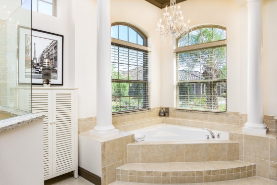 Photo 8 by Charles LeRette Photography for Real Estate