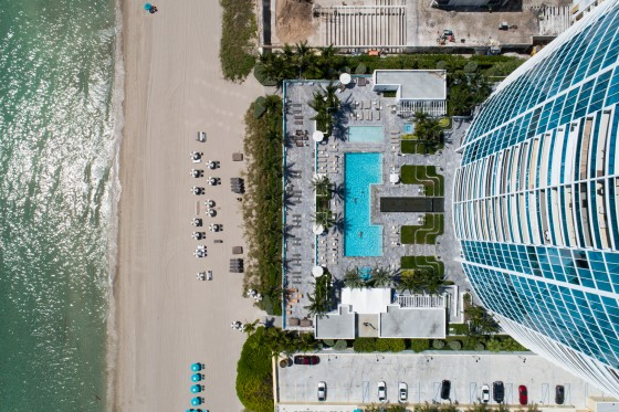 Photo 16 by Daniel Rodriguez for Aerial Photography