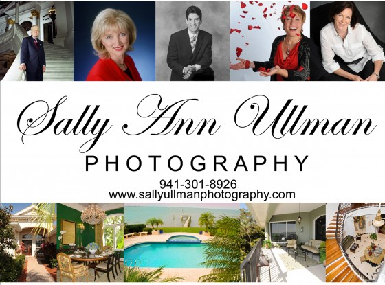 Photo 0 by SallyUllmanPhotography for Real Estate Images