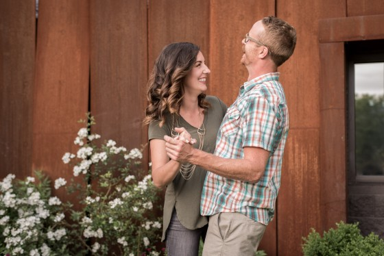 Photo 55 by Castner Photography for Engagement Portfolio