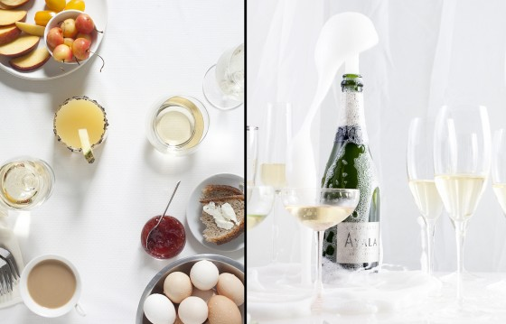 Photo 0 by Meg Baggott for Food and Beverage