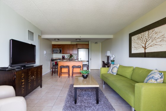 Photo 17 by Valerie Narte for Real Estate Photography