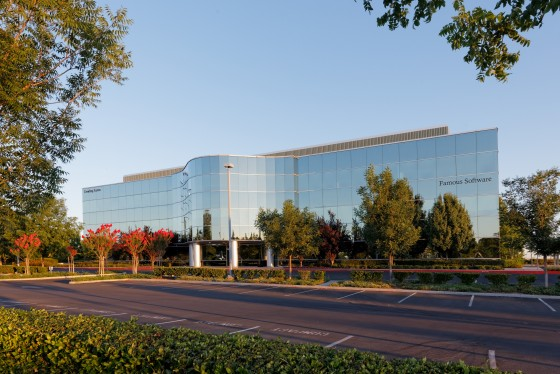 Photo 18 by Fresno California Photography Terry O'Rourke for  Architectural Photography