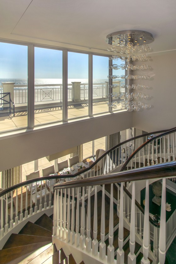 Photo 1 by Real Estate Photography for Diamond Beach Penthouse