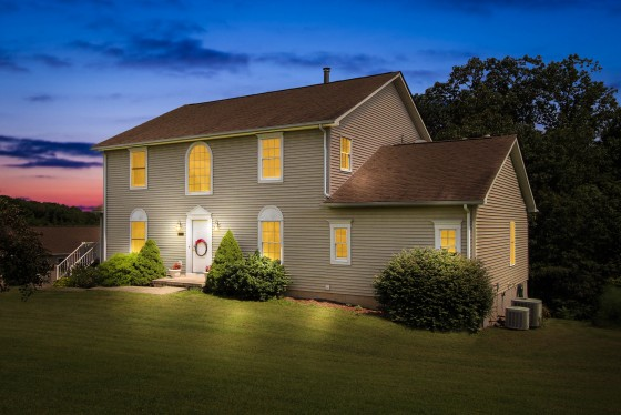 Photo 11 by Real Estate Exposures for Twilight Conversions
