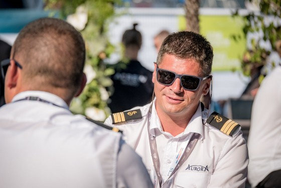 Photo 2 by YACHTFILM Gerrit Haaland for Event Photography