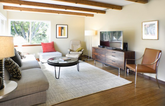 Photo 7 by Jenny Diaz for Real Estate
