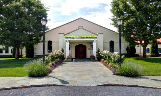 Raphael Vineyard and Winery – Peconic, New York