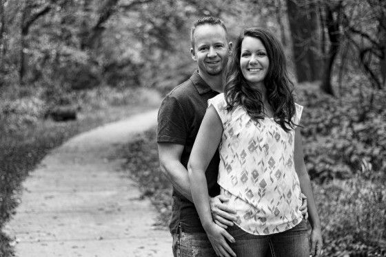 Photo 5 by ICON Media and Marketing for Engagement Photography
