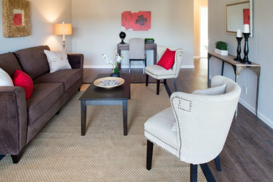 Photo 33 by FotosByFlee for Real Estate and Interiors
